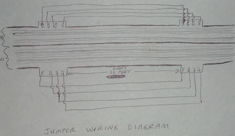TJet_jumper_wiring t jet wiring diagrams Aurora Borealis Diagram at mifinder.co