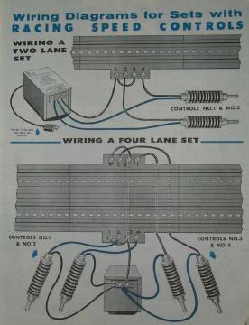 t jet wiring diagrams